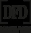 dfd-logo@320.png