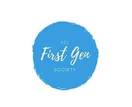 UCL First Gen