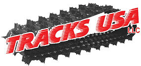- Tracks USA Logo -.jpg