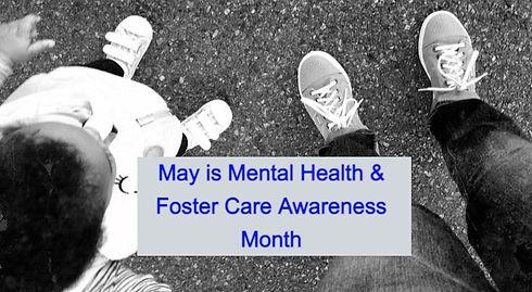 fostercare-month_edited_edited_edited.jpg