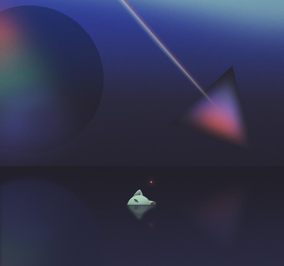 Cosmic Field Trip