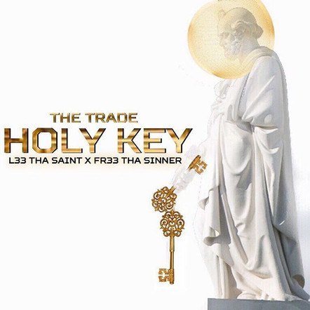 The Trade - Holy Key