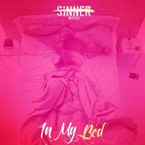 Fr33 Tha Sinner - In My Bed