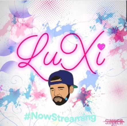 Drake Feat. Fr33 Tha Sinner - Luxk