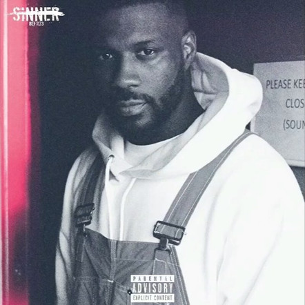 Jay Rock feat. Fr33 Tha Sinner - Win