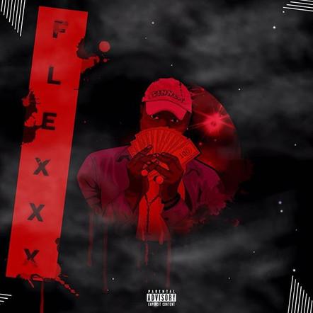 Fr33 Tha Sinner - Flexxx