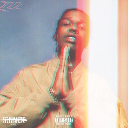 Fr33 Tha Sinner - No Zzz