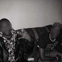 Just Terry Feat. Fr33 Tha Sinner - Hustlaz Anonymous