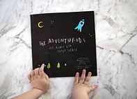 The Adventuroos_06.jpg