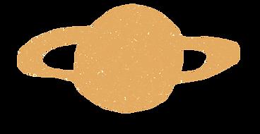 yellowsaturn.png