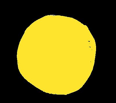 yellowdot.png