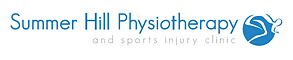 Summer Hill Physiotherapy Kinesiology