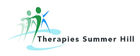 Therapies Summer Hill Kinesiology