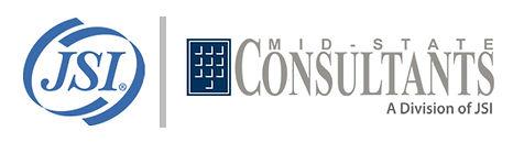 Combo-logo-JSI-MidState.jpg