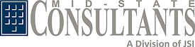 Mid-State Consultants-JSI-Web.png