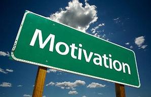 motivation-300x198.jpg