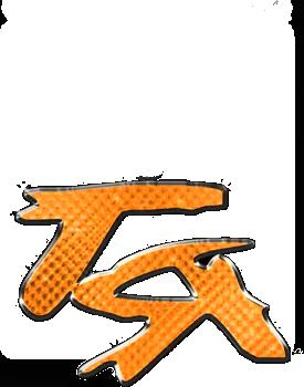 logo_NoChain_Final.png