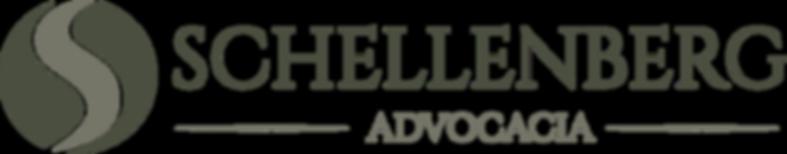 Schellenberg Advocacia