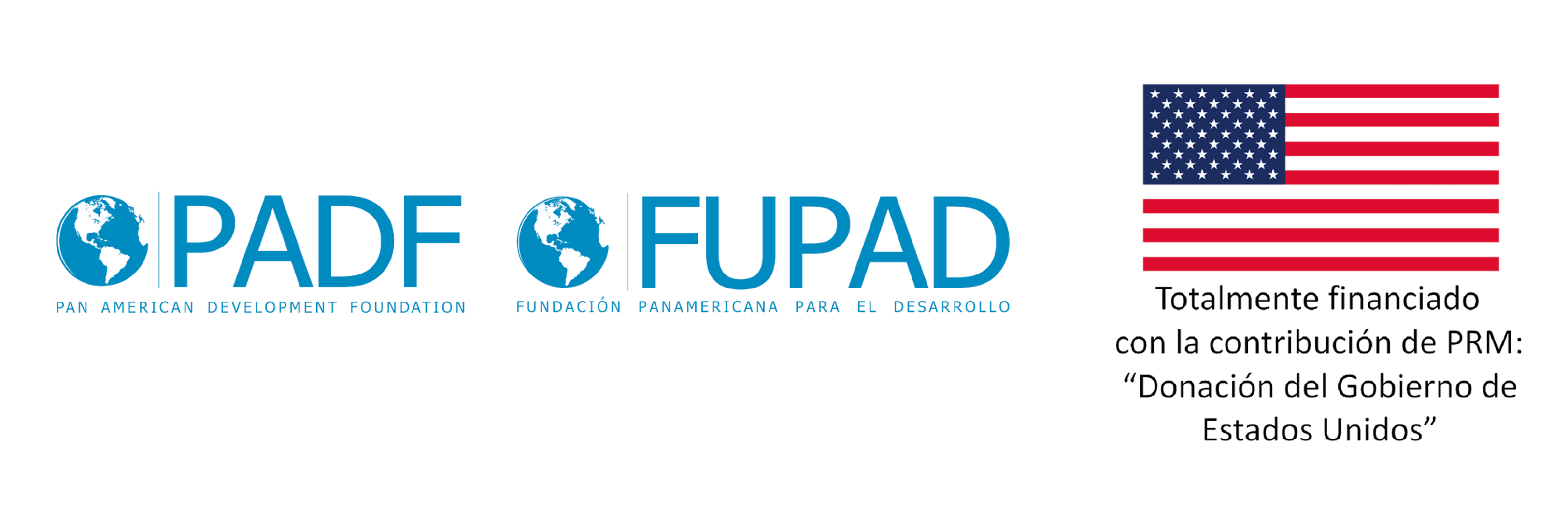 barra FUPAD PRM.png