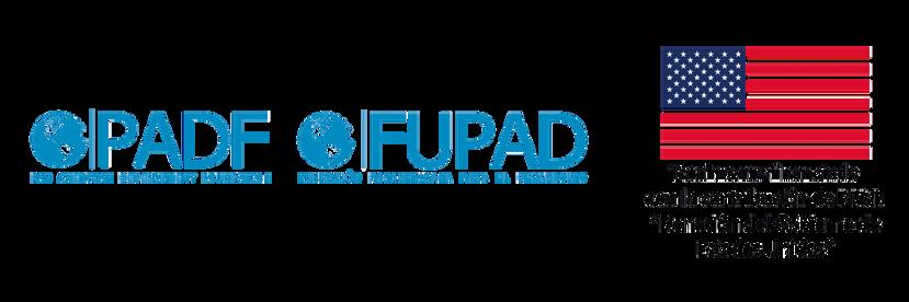 FUPAD PRM bar.png