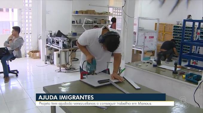Materia Globo 06.03.2019.png