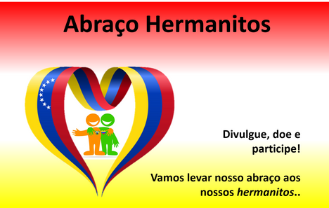 image - abraco hermanitos.png