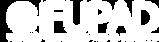 Logo-FUPAD-web-09.png
