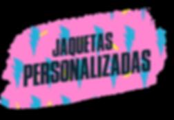 texto jaquetas.png