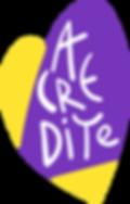 acredite illustrator 02.png