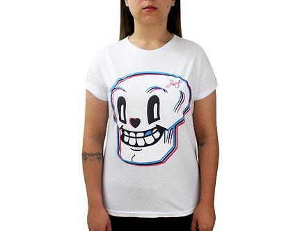 Camiseta IZ