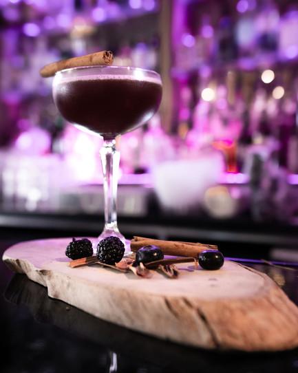 Cocktails (1 of 1)-2.jpg