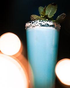 Le Reve Christmas Cocktails  (9 of 23).j