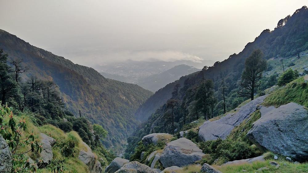 Hills Photography