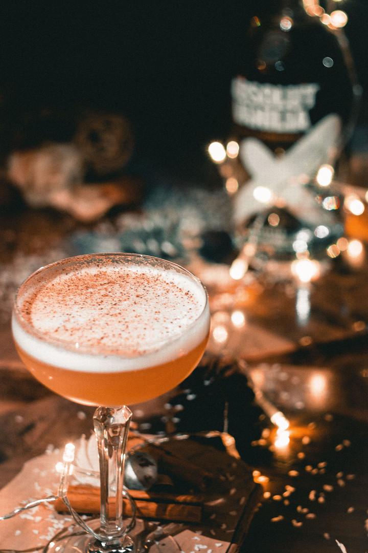 Cocktails (22 of 41).jpg