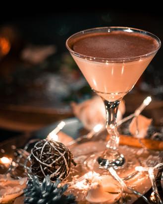 Cocktails (35 of 41).jpg