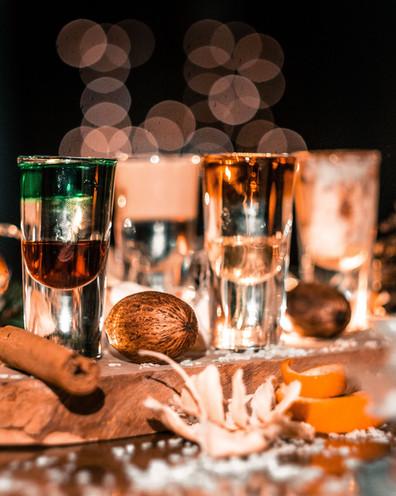 Cocktails (37 of 41).jpg