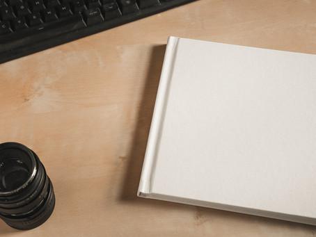 Saal Digital, Professional Line Photobook - An Honest Review.