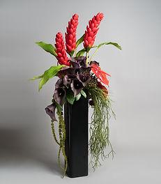 Flowers  (23 of 42).jpg