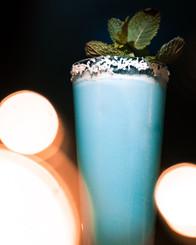 Cocktails (27 of 41).jpg