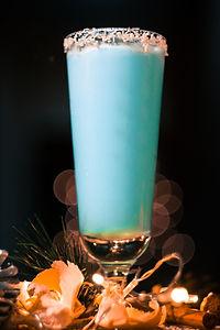 Le Reve Christmas Cocktails  (6 of 23).j