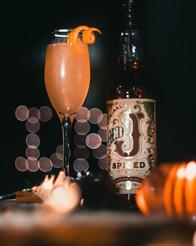 Cocktails (18 of 41).jpg