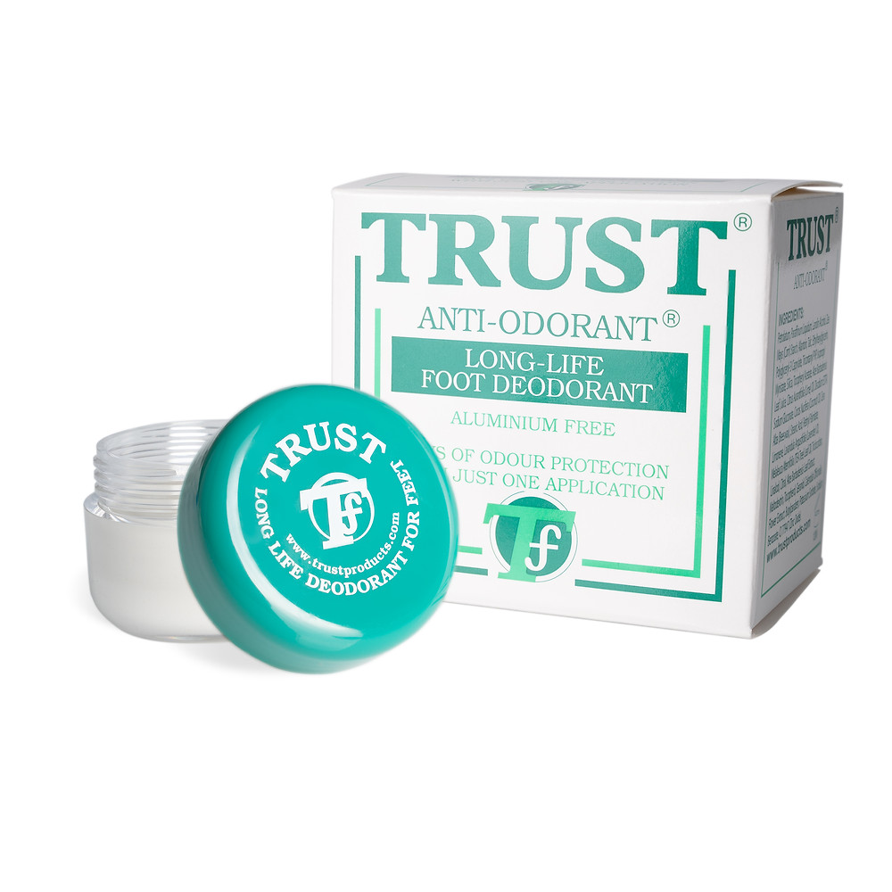 Product photograph of Trust Anti-odourant.