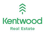 KentwoodRealEstate_Lockup_Green.jpg