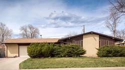 351 S Lamar Lakewood CO 80226