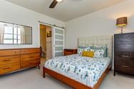 Primary Bedroom with en-suite