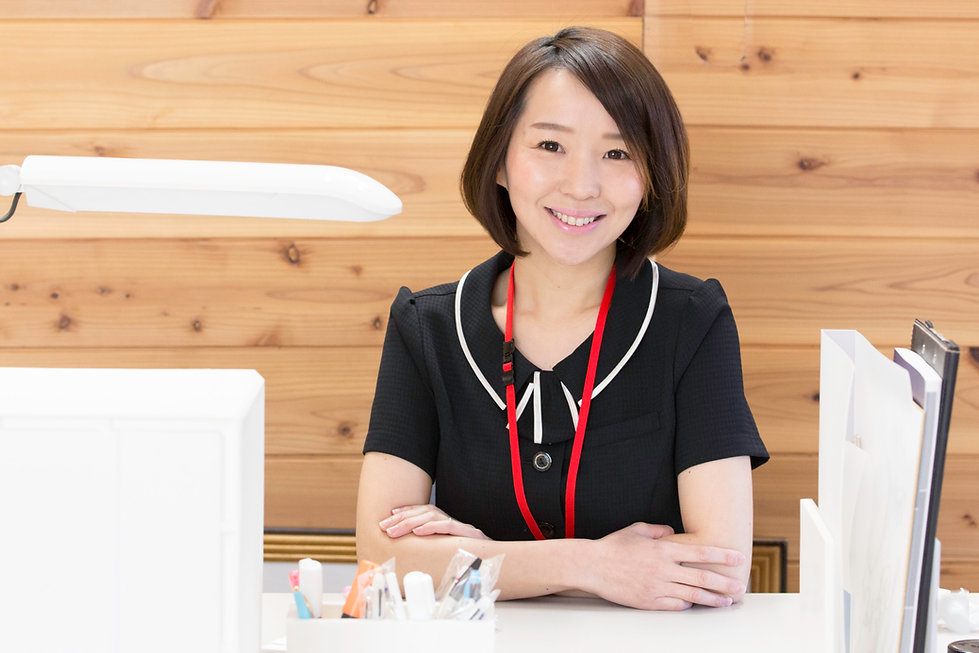 mikiko2019.jpg