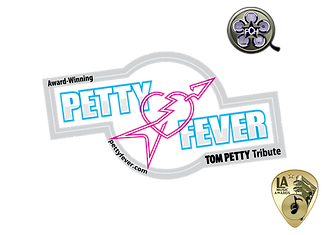 pettyfever.png