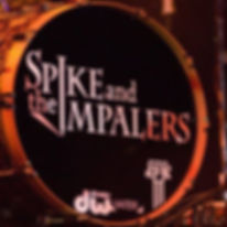 spike and the impalers.jpg