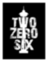 2ZEROSIX6.png