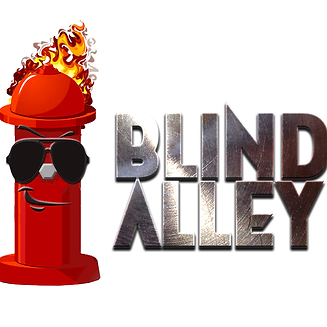 blindalley.png